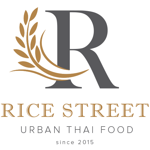 Rice Street Thai